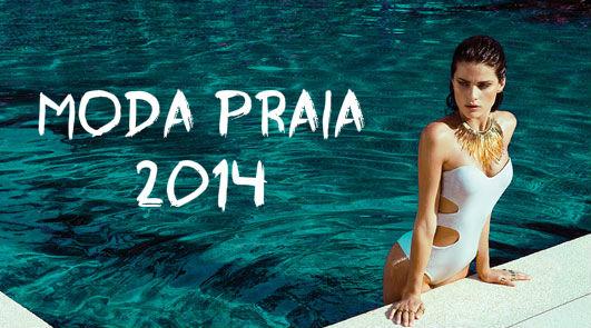 morena-rosa-verao-2014-5